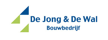 De Jong & De Wal